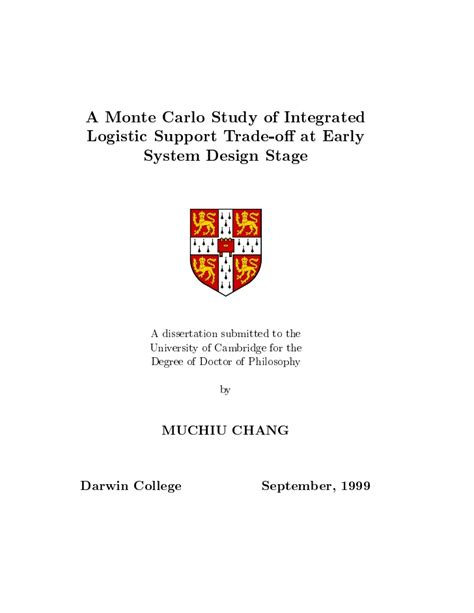 University of auckland best doctoral thesis jpg 728x942