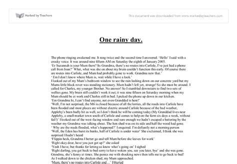 Rainy season essay in urdu png 755x523
