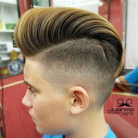 Long hair boy images, stock photos vectors shutterstock jpg 500x500