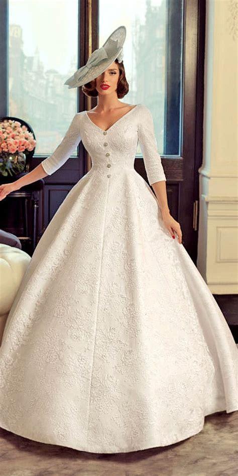 retro vintage wedding dresses jpg 600x1200