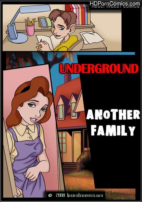 cartoon family porn free jpg 1143x1620