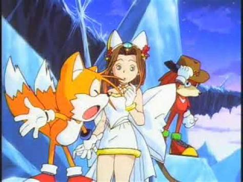 Sonic the hedgehog videos and gay porn movies pornmd jpg 480x360