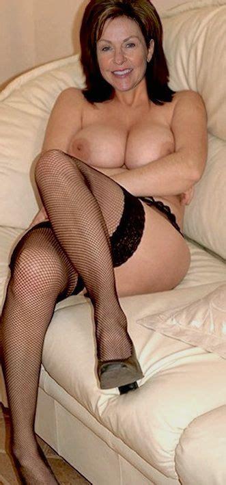 See mature videos xxx mom sex tube, old women pussy jpg 331x709