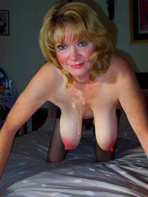 Vidéos porno de milf search com seeker jpg 960x1280