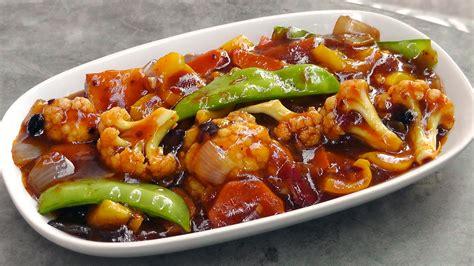 asian vegetarian jpg 1920x1080