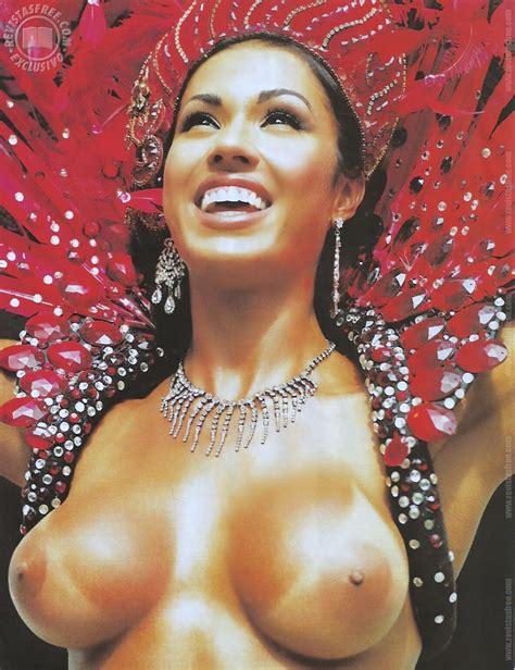 carnival sex forum jpg 1184x1540