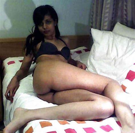 Hot collage sex videos jpg 990x981
