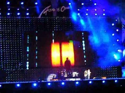 asian song festival 2008 jpg 480x360