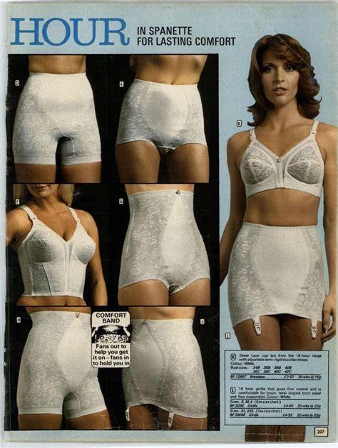 sex catalogues uk jpg 736x977
