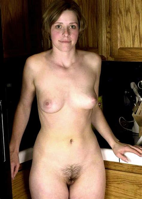caught nude youtube jpg 800x1116
