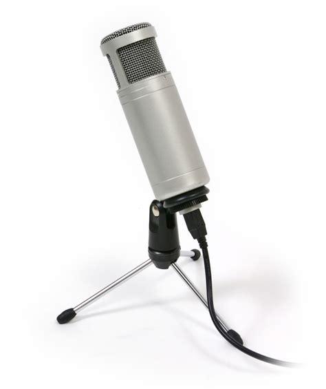 Microphone slot mac jpg 800x954