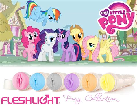 pony fucker jpg 1380x1060