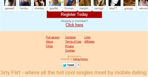 Top 5 south african senior dating sites reviews png 746x391