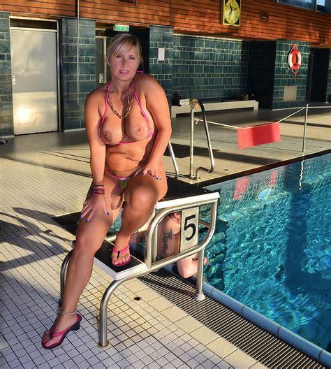 Public pool naked girl porn videos jpg 1076x1200