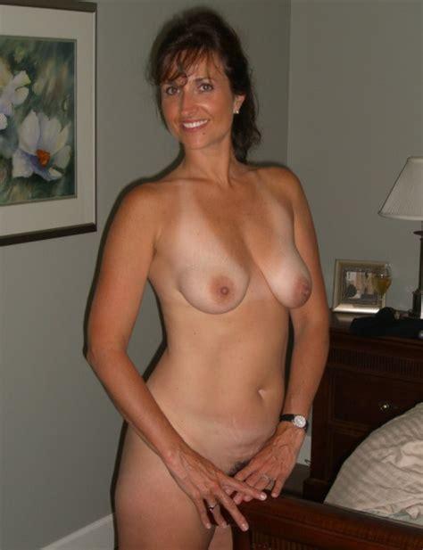 Meet horny big tits woman in office jpg 500x651