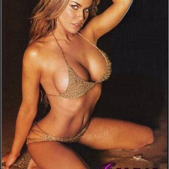 victoria secret model boob job jpg 348x348