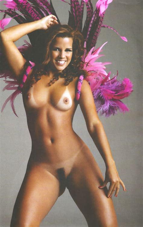 carnival sex forum jpg 968x1534