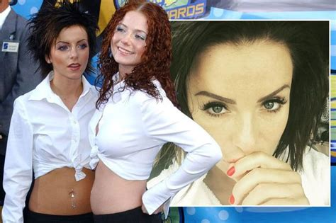 Russian lesbian singers jpg 615x409