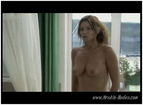 indian gay sex videos jpg 778x574
