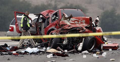 teen deaths by car accidents jpg 2000x1045