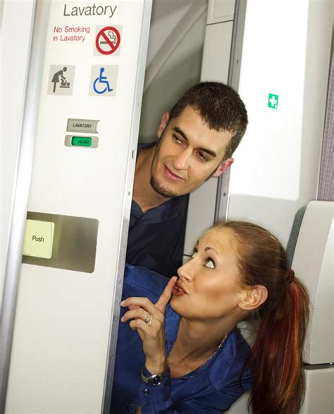 Woman joins milehigh club with stranger as parents sit in jpg 670x830