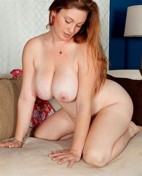 Adult sex videos, porn movies, free xxx tube videos jpg 744x924