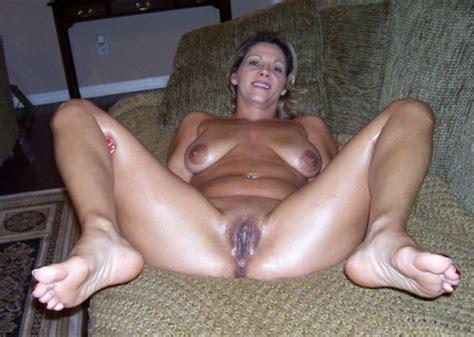 ugly old swingers sex jpg 800x570