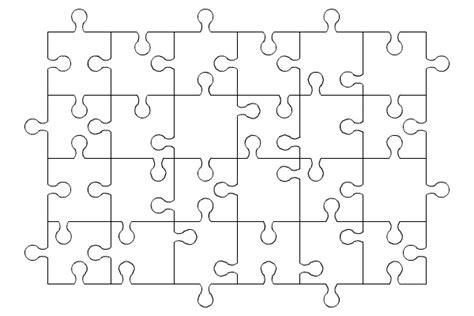 jigsaw puzzle xxx gif 600x400