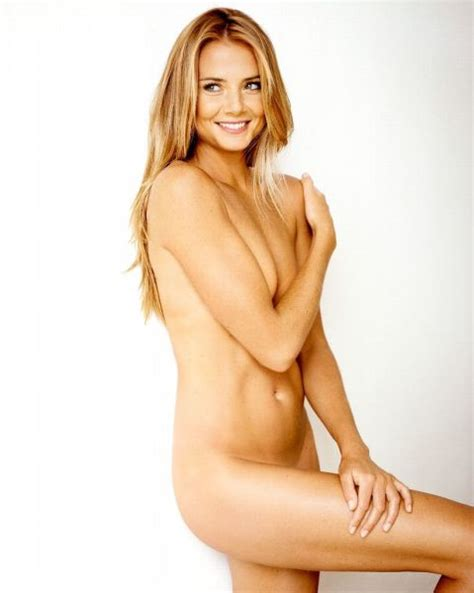 Hantuchova nude picture jpg 479x600