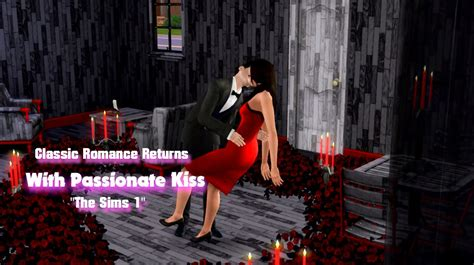 The sims 3 dating mod jpg 1277x716