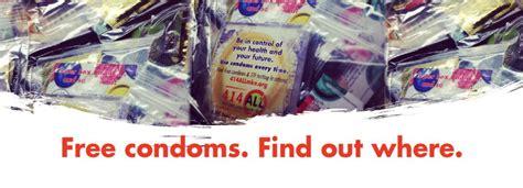 Free condoms in milwaukee jpg 964x348