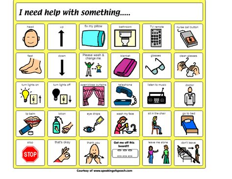 New therapy activities for speech therapy adult clients or png 792x612
