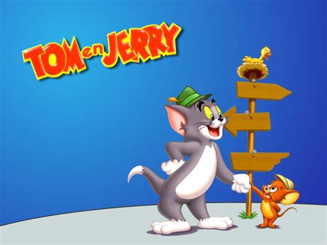 Essay on my favorite cartoon character tom amp jerry jpg 1280x960