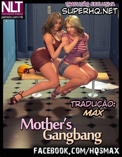 Masturbation porn videos, masturbation sex abdula porn jpg 1395x1806