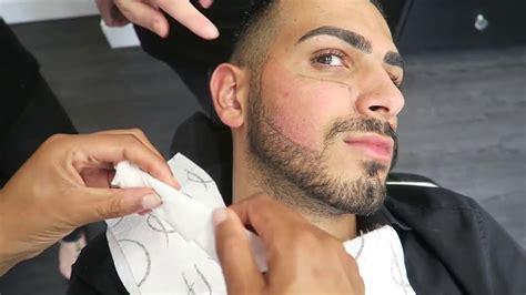 The wax bar facial body waxing services proctor, mn jpg 1280x720