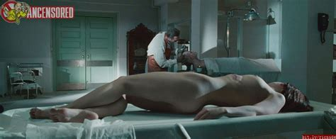 Christina ricci nude pics, gallerys and links at daily starz jpg 1250x519